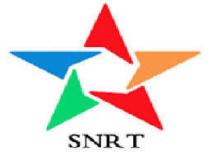 Présentation du site dédié au RGPH 2014 (Ar)