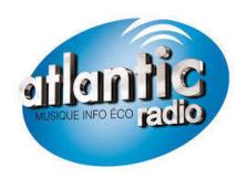 Atlantic Radio : Campagne de communication concernant le recensement général