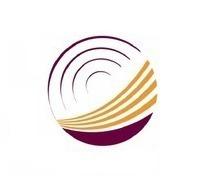 Conférence de présentation des résultats relatifs à la population légale du RGPH 2014