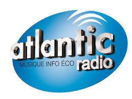 1ère rencontre à Casablanca en préparation du recensement général de la population (Radio Atlantic)