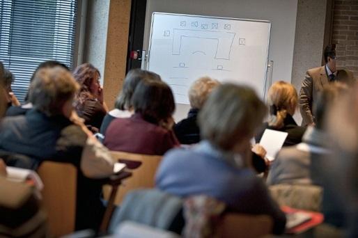 بلاغ إلى المشاركين في الإحصاء العام للسكان والسكنى 2014