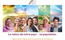La population nomade au Maroc d'après les données du Recensement Général de la Population et de l'Habitat de 2014