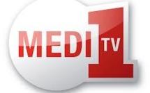 Medi1 TV : Budget de la campagne de communication