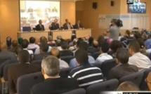 La 3ème phase des préparations pour le RGPH entamée à Rabat