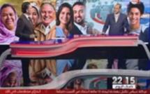 La conjoncture économique au Maroc à la veille du RGPH 2014