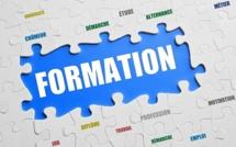 انطلاق تكوين المراقبين المكلفين بتكوين مراقبي وباحثي الإحصاء العام للسكان والسكنى 2014