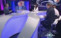 "Medi1TV : Emission ""Milaf Li nikach"", consacrée au RGPH"