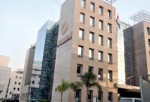 Réunion des Administrateurs Provinciaux à Rabat