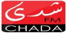Chada FM : Campagne de communication concernant le recensement général