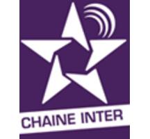 1ère rencontre à Casablanca en préparation du recensement général de la population (RTM Chaine Inter)