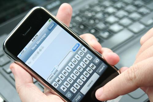 Solutions de télécommunication pour le RGPH 2014