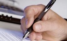 إمكانية الترشيح المباشر للمشاركة في إنجاز الإحصاء العام للسكان والسكنى 2014 بعد إغلاق باب الترشيح عبر الموقع الإلكتروني