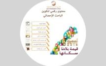 Support didactique de formation des agents recenseurs du RGPH 2014