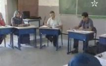 Formation des superviseurs communaux du RGPH 2014 sur RTM (Fr)