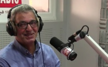 إحصاء 2014 كيفاش نحسبو المغاربة العايشين في الخارج ؟ (Hit Radio)