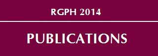 http://rgph2014.hcp.ma/downloads/Publications-RGPH-2014_t18649.html